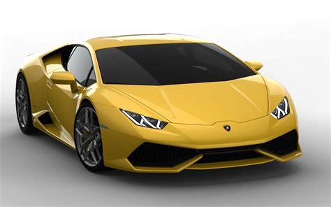 Lamborghini Car 2014 2014 Lamborghini Huracan Lp 610 4 Wallpaper Hd Car