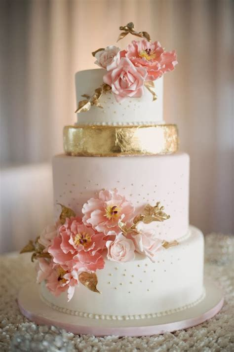 Best Wedding Cakes by Best Wedding Cakes Of 2013 The Magazine