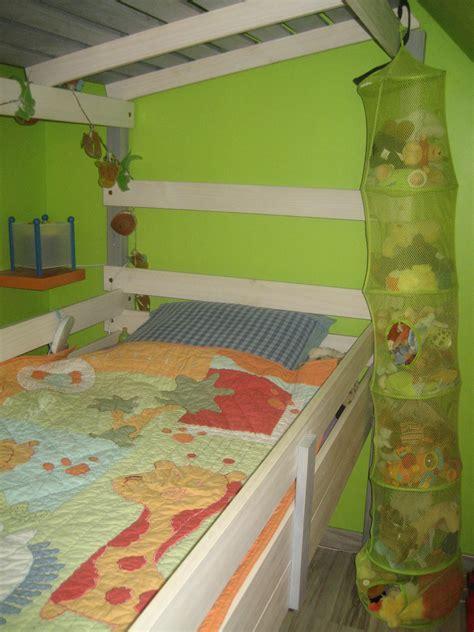 chambre d馗o nature chambre de notre loustic photo 33 37 3498417