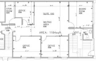 Building Floor Plans by Habib Enterprises Habib Building Plans