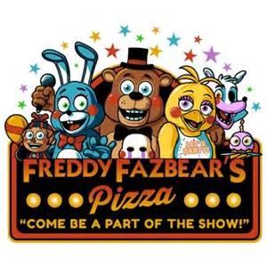 Freddy Fazbear Pizza 1987 » Home Design 2017