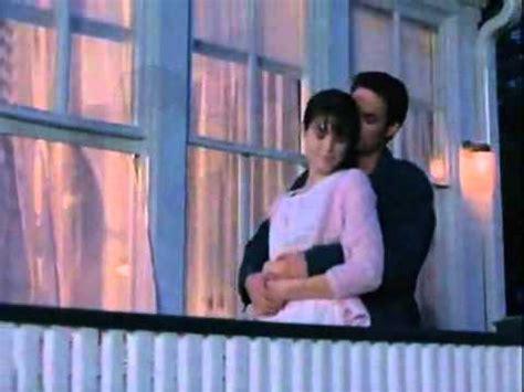 imagenes de amor para recordar um amor para recordar parte 8 youtube