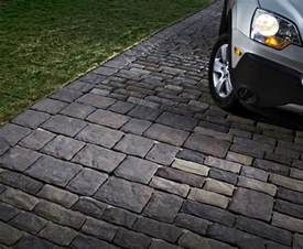 how to remove tire marks from concrete paver driveway