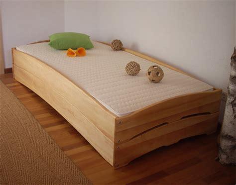 futonbett 80x200 bettgestell 80x200 sleeper sofa beds bensen with