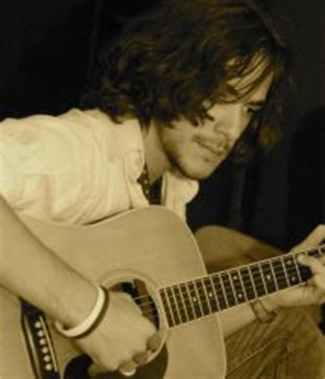 map of the world savoretti savoretti map of the world chords