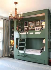 l arrangement des lits superpos 233 s dans la chambre d enfant