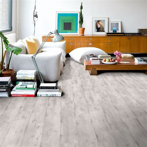 Laminate Wood Floors In Kitchen Images 20 Everyday 20 Everyday Wood Laminate Flooring Inside Your Home