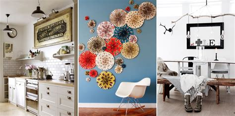 decorar una casa rustica con poco dinero renovar una decoraci 243 n con poco dinero decoraci 243 n del hogar