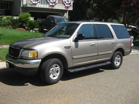 2001 ford expedition xlt 2001 ford expedition pictures cargurus