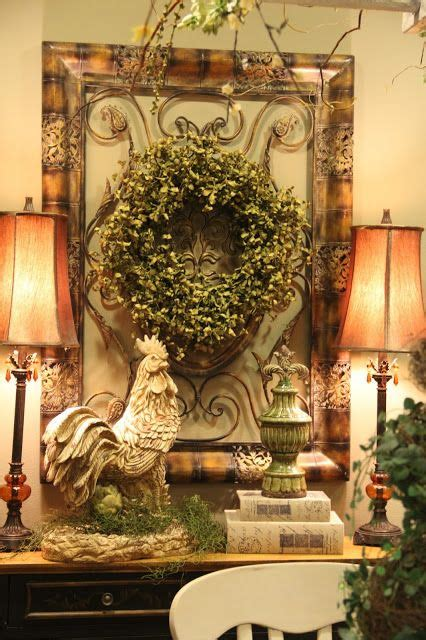 Country Italian Decor by 17 Best Ideas About Italian Country Decor On