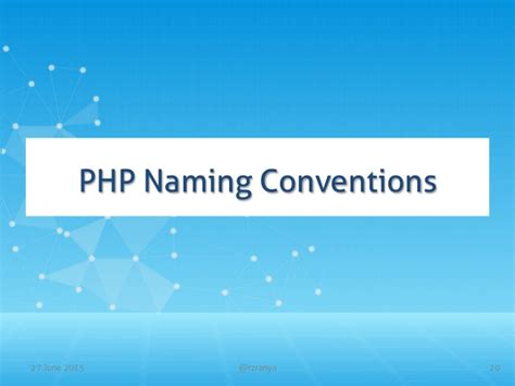drupal theme naming conventions name the world