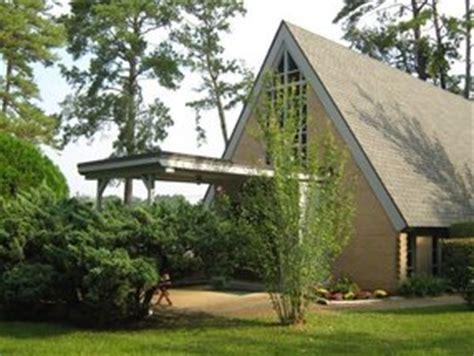 holy comforter episcopal church spring tx episcopal diocese of texas faithstreet