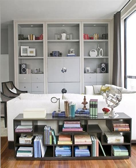 Storage In Living Room by Living Room Storage Ideas Homeideasblog
