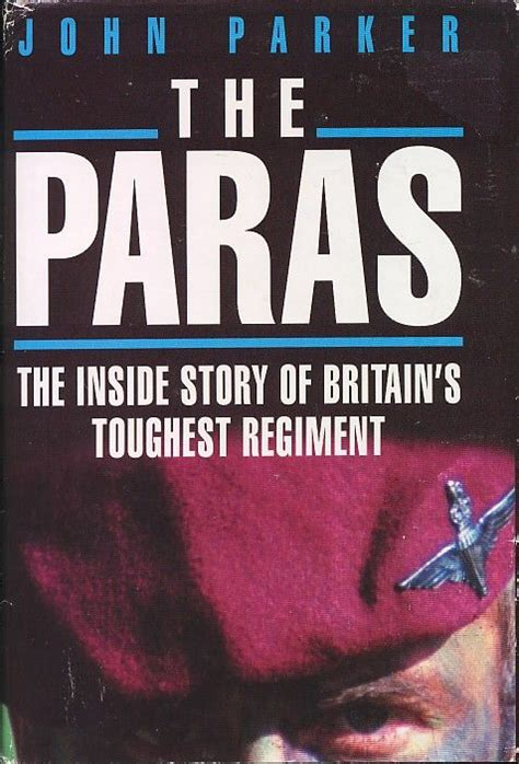 fighting scared para mercenary sas sniper bodyguard books 55 best pride images on