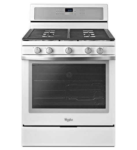 whirlpool kitchen appliances 17 best images about whirlpool kitchen on pinterest white appliances smart kitchen and