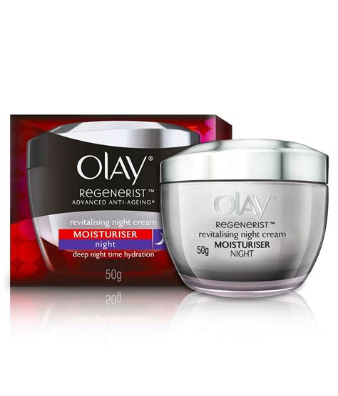 Olay Anti Aging olay regenerist advanced anti aging revitalizing