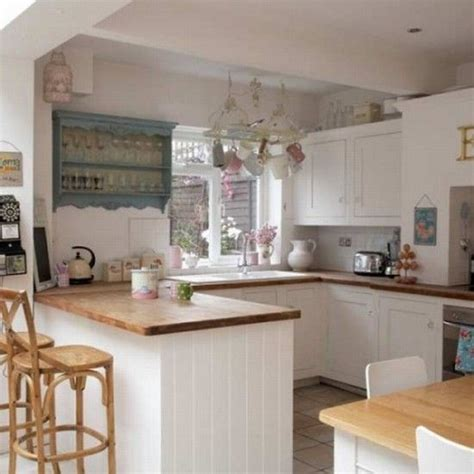 cottage kitchen countertops cottage kitchen countertops kitchen