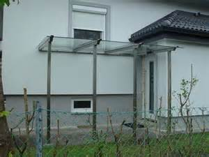 schiebetür terrasse 1000 ideen zu vordach hauseingang auf vordach