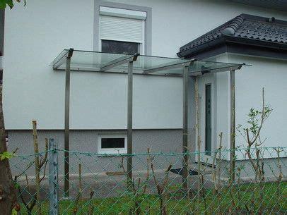 vordach für terrasse 1000 ideen zu vordach hauseingang auf vordach