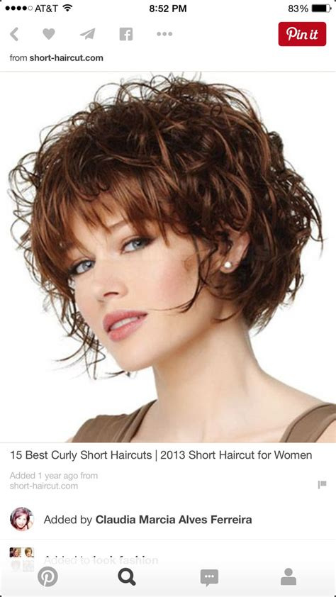 Hairstyles For Plus Size by 17 Best Ideas About Plus Size Hairstyles On