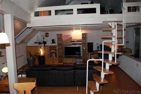 bilder zu wohnzimmer wohnzimmer wohnzimmer hifi forum de bildergalerie