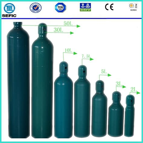 high pressure welded acetylene gas cylinder price buy acetylene gas cylinder price welded high pressure hydrogen gas bottle buy hydrogen gas bottle high pressure hydrogen gas bottle