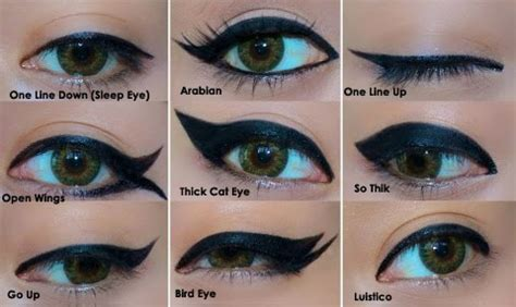tutorial makeup mata simple tips makeup mata simple makeup vidalondon