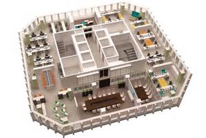 Architectural Floor Plan Software Capital Tower Cardiff Fully Refurbished City Centre Offices