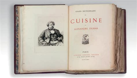 dictionnaire cuisine fjalori i madh i artit t 235 gatimit i alexandre dymas