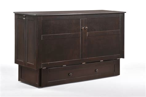 murphy bed cabinet bedrooms west
