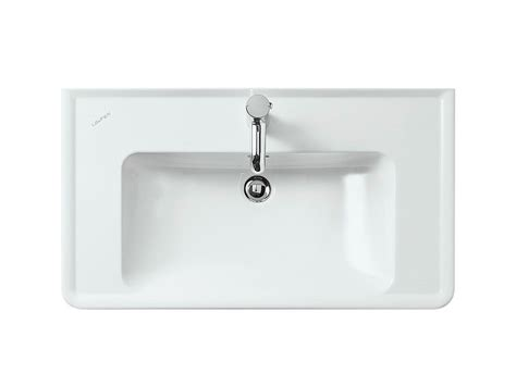 Kitchen Faucet Review Laufen Pro A 850 X 480mm Countertop Washbasin 8 1395 6