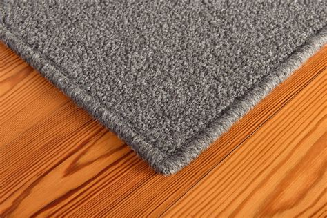Earth Weave Area Rug Untreated Wool Carpet Uk Floor Matttroy
