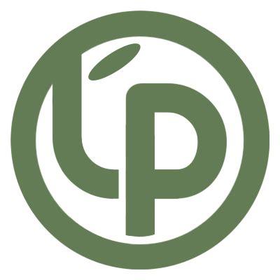 Lp Logo lp logo by pinaworks on deviantart