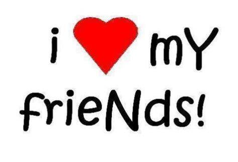 images of love u friend ii love friends amigoos oss amo lydiiiiah flickr