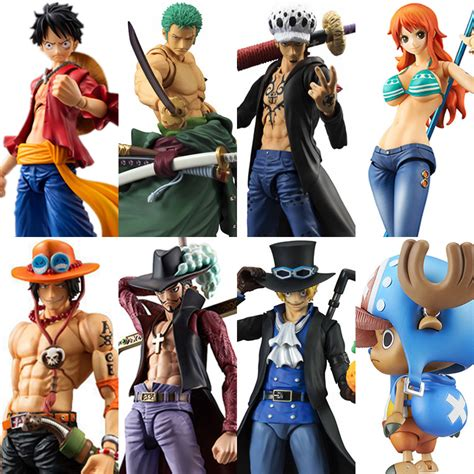 Megahouse Pop Zoro 15th Anniversary buy wholesale laws children from china laws