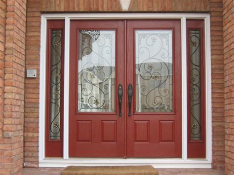 royal house design kitchen doors wrought iron entry door designs royal windows and doors