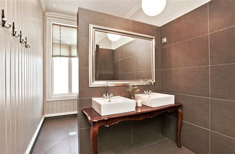 Modern Bathroom Updates Small Renovations Easy Updates For Your Home