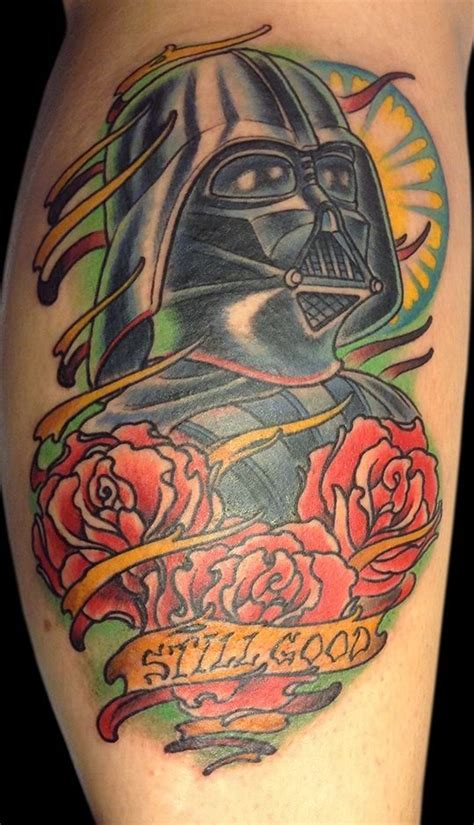 tattoo quebec celtic 14 best star wars tattoos images on pinterest star wars