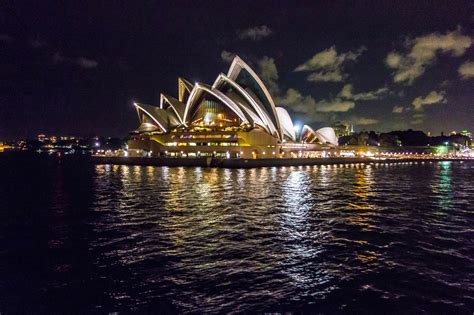 off the plan house sydney international association of venue managers upgrades proposed for the sydney opera