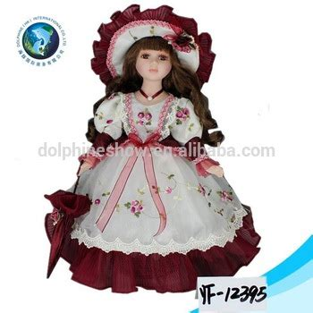 porcelain doll types various type wholesale porcelain doll