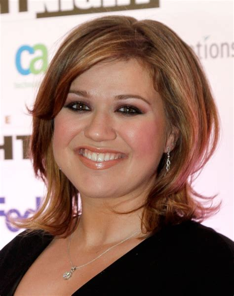 hairstyles for plus size oval faces the best flattering celebrity hairstyles for round pict of