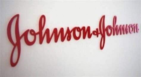 johnson johnson italia sedi johnson johnson assunzioni e stage