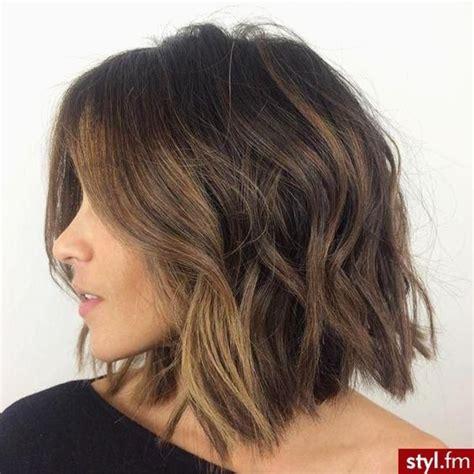 mode de coiffure mode de coiffure femme 2018 les coiffures courtes coupe