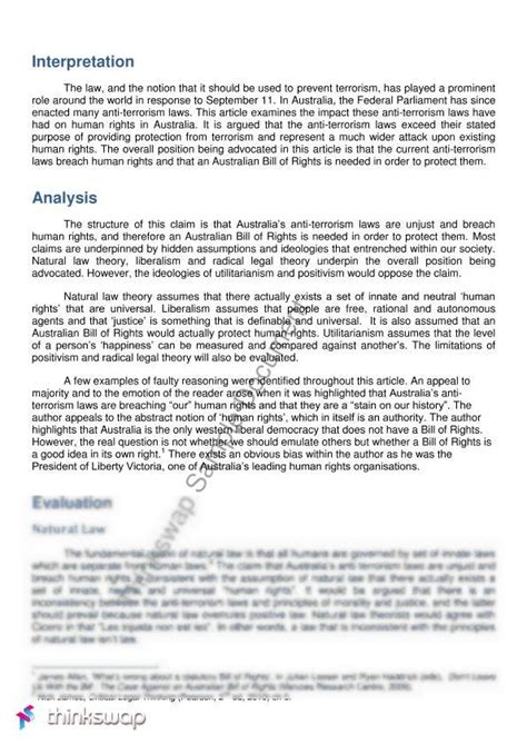 Anti Terrorism Officer Cover Letter by Anti Terrorism Essay Terrorism Essay Writing Co Global Terrorism Essay Co Essay On Terrorism Co