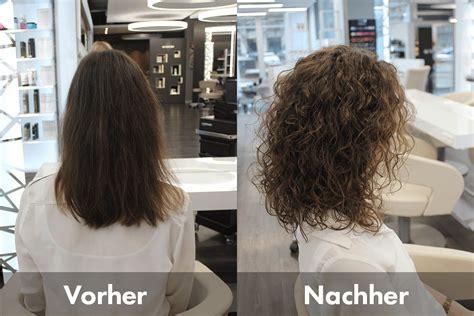 salon trend supercurls wir testen die dauerwelle