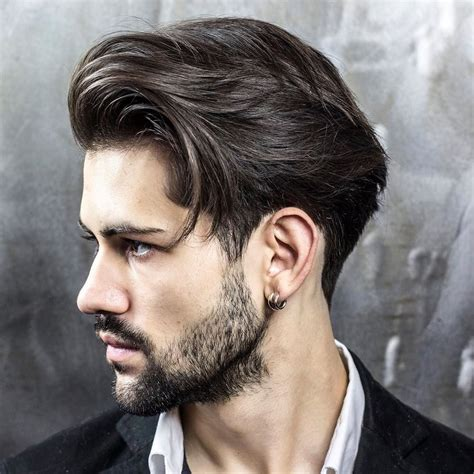 what is the mens hair styles of the 1920 men hairstyles 2016 men hairstyles pictures