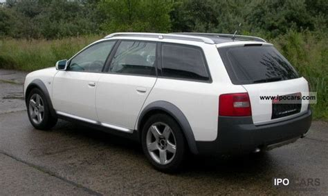 service manual how to recharge a 2005 audi allroad air conditioner audi a6 allroad 2000 2005 service manual how to recharge a 2005 audi allroad air conditioner 2005 audi allroad information