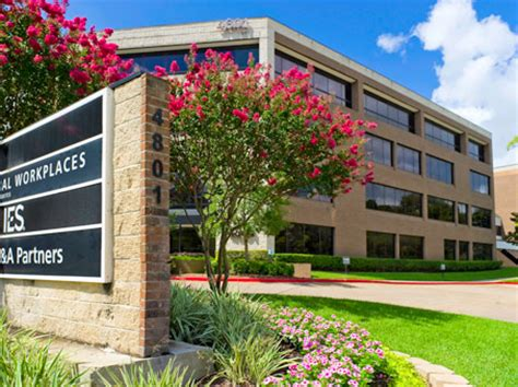 Design Center Houston Woodway | serviced offices in texas houston west loop to rent let