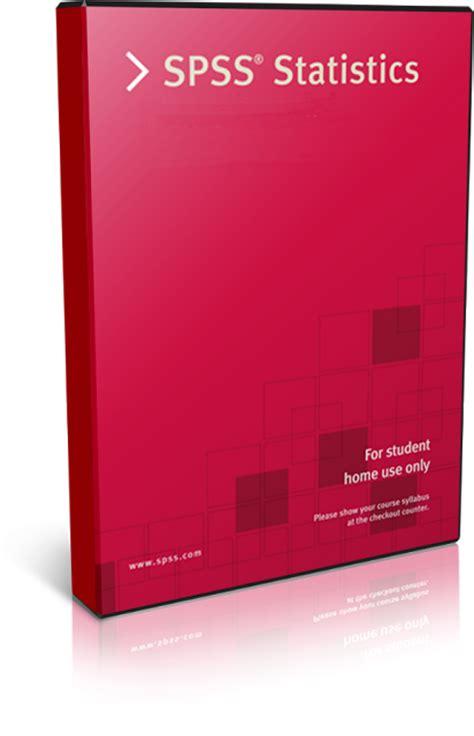 ibm spss statistics v24 0 student version books spss 17 руководство пользователя npcrigel ru