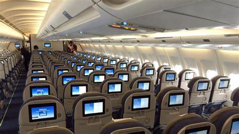choisir siege avion jusqu 224 100 euros pour avoir le droit de choisir si 232 ge